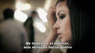 A Day To Remember - Have Faith In Me (Sub en Español) ᴴᴰ