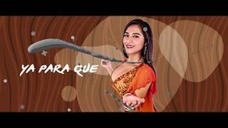 Agrupacion Mareya - Ya Para Que (Video Lyric)