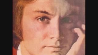 £ Claude François - Un jour ou l
