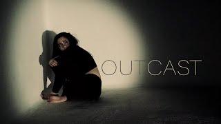 HORIZON KEY - OUTCAST (Official Music Video)