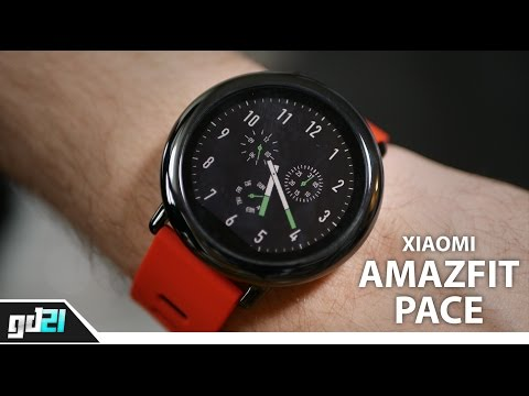 Amazfit Watch Instalar Watchfaces Customizados Doovi