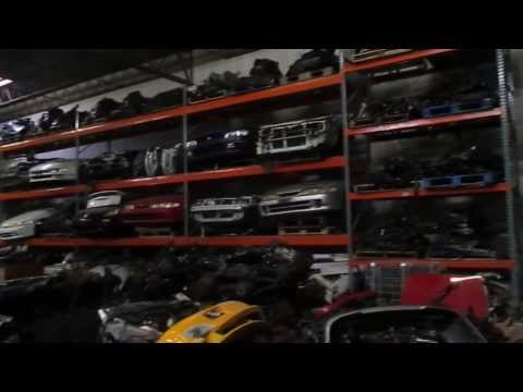 JDM Engine Corp –  Your # 1 Source For JDM Engines Transmission Clips Front Ends Wheels Seats