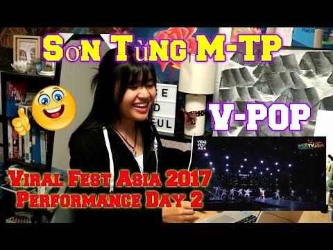 Sơn Tùng M-TP