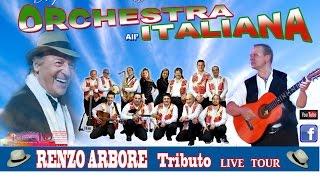 mix napoli  Canzoni  (orchestra all'italiana) news