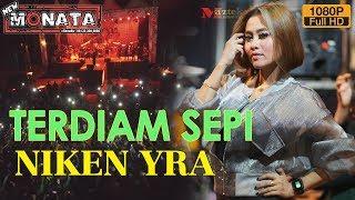 New Monata Terdiam Sepi Niken Yra Ramayana MP3