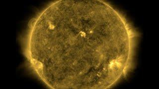 Cosmic Fail, The Anti-Nova, Special Video Coming | S0 News Jun.11.2021