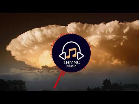 Audionautix - The Visitors [Ambient] Loop