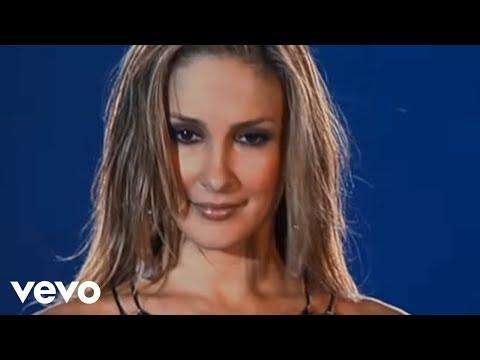 Claudia Leitte - Pensando Em Você (Ao Vivo Em Copacabana)