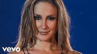 Baixar Claudia Leitte - Pensando Em Você (Ao Vivo Em Copacabana)