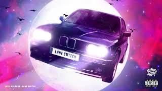 FutureHype, Joey Melrose - Lane Switch (Visualizer)