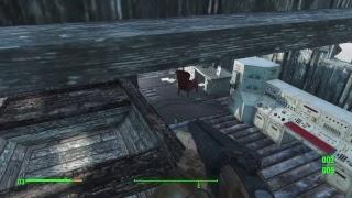 fallout 4 GOTY ПРОХОЖДЕНИЕ На PS4