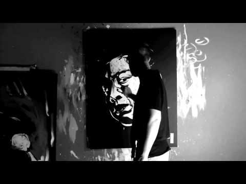 Steve Nguyen (Kizer Arts)