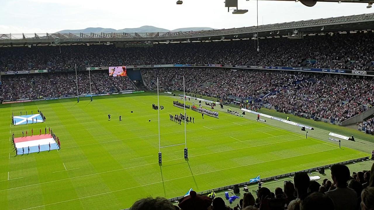 scotland v france - photo #33