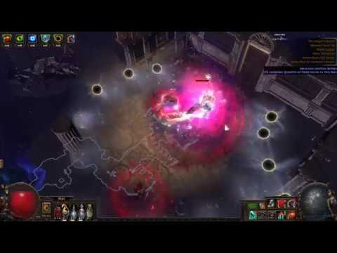 Top-Rate Path of exile 3 2 Duelist Builds for beginners