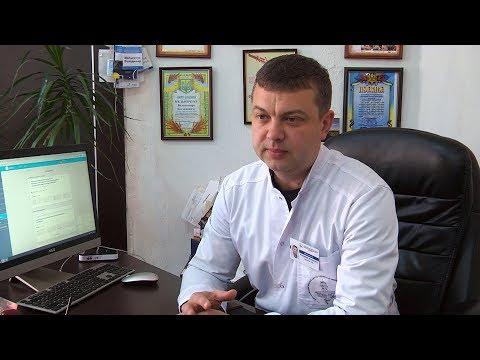 08.04.2019 Не підписав декларацію з сімейним лікарем - можуть відмовити у наданні допомоги