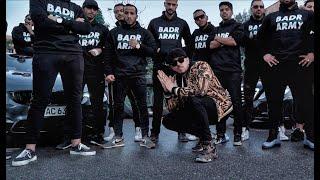 CefMoon - Badr Army ft. Joseph (Official Video)