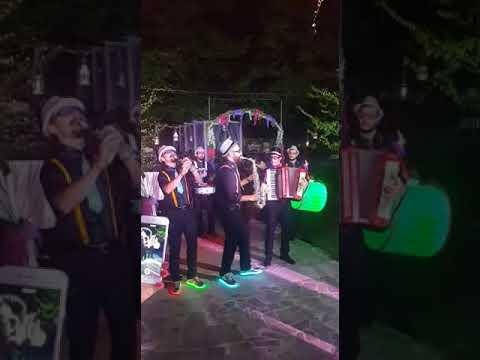 Balkan bandosu -Düğün Bandosu -...