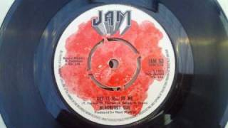Blackfoot Sue - Get It All To Me. (1973 )