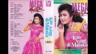 Kau Asing Dimataku / Mega Mustika (original Full)
