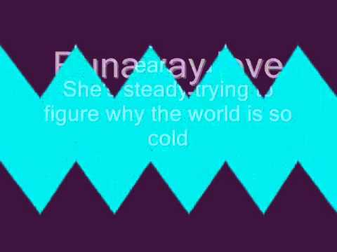 Ludacris Ft Mary J Blidge - Runaway Love (Lyrics)