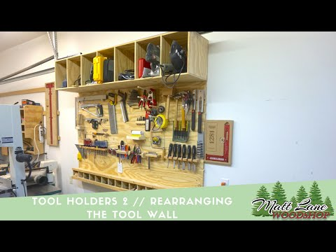 slat-tool-wall/-new-tool-holders