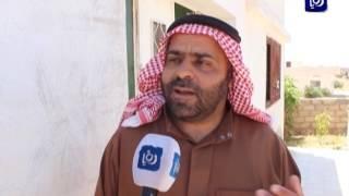 المفرق: مركز صحي بني هاشم مغلق ومهجور منذ 4 أعوام