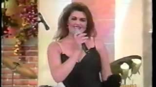 Video Rosa Gloria Chagoyán - Juana la Cubana [Audio y Vídeo Original] download MP3, 3GP, MP4, WEBM, AVI, FLV Desember 2017