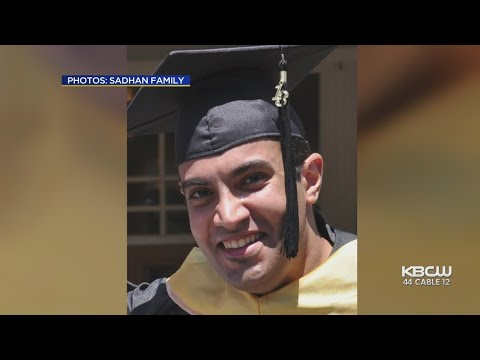 Bay Area Woman's Brother Arrested, Allegedly Tortured In Saudi Prison