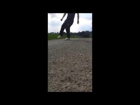 flipsyde - Happy Birthday (cwalk)