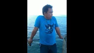 [1.67 MB] No Vocal SOPIR GO-CAR - BOBBY TIWA (Video Lyrik Karaoke)