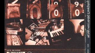 Liam Howlett (The Prodigy) - The Dirtchamber Sessions Volume One