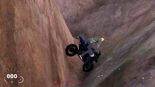 The Crew 2 more funny moments
