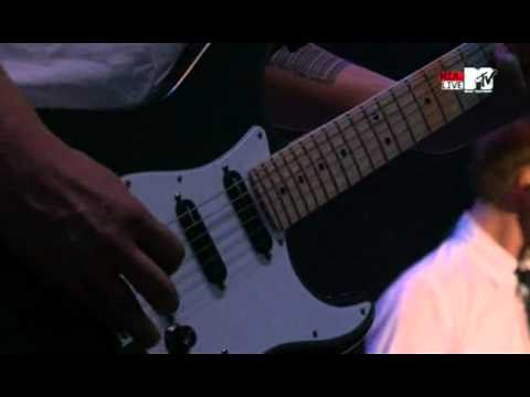 Mia - Mausen (Live.at.Rock.am.Ring.2009) mp3