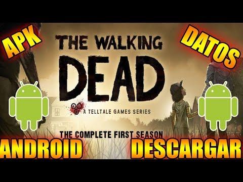 the walking dead assault apk mega