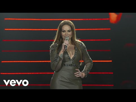 Solange Almeida - Amante do Meu Ex (Ao Vivo)