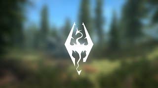 Baixar Skyrim - Music & Ambience - Day [10 Hours]