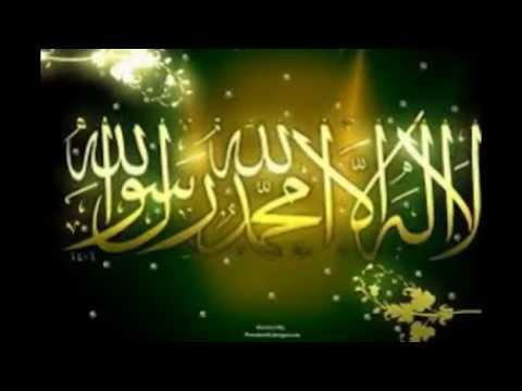Download Video Kumpulan Kaligrafi Muhammad Saw Terindah Dan