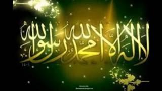 Download Video Kumpulan Kaligrafi Muhammad Saw Terindah Dan Terlengkap Gambar Kaligrafi