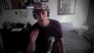 Missed Calls - Mac Miller (Authentik