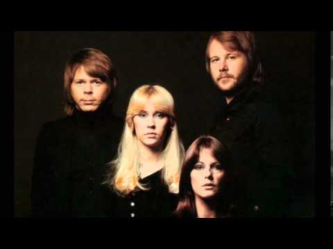 Abba  SOS  Instrumental Backing Track Karaoke