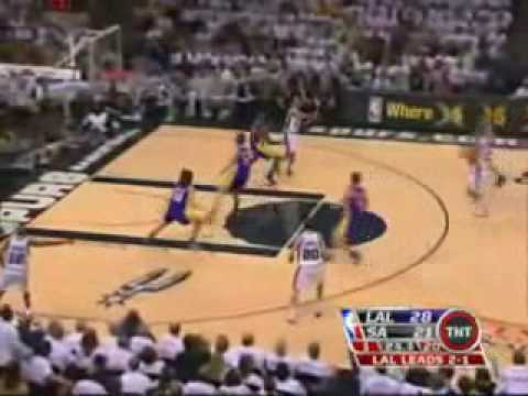 Top 10 Uncalled Travels (NBA)