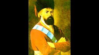Легенда про клад Пугачева, 2017, Legend of the treasure of Pugachev