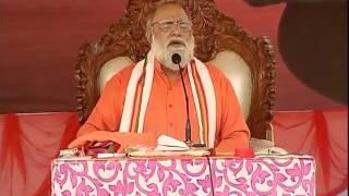 param pujye brahmrishi shree kumar swamiji s divine vibhuti yog vigyan day 1st