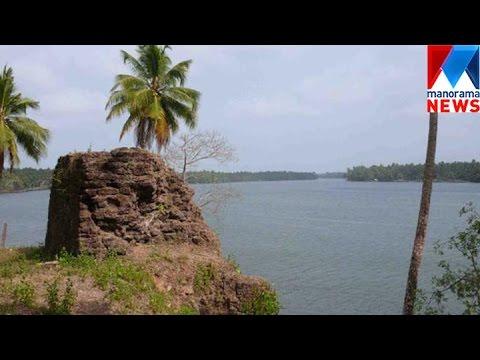 Travel through Historic paths of Muziris | Manorama News