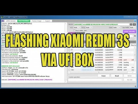 cara-flashing-xiaomi-redmi-3s-via-ufi-box