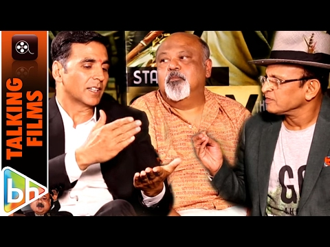 Funny Cases Ka HUNGAMA Full With Akshay Kumar | Saurabh Shukla | Annu Kapoor Mp3