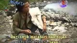 Gelandangan   Sodiq   YouTube