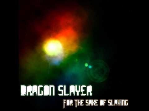 [ELECTRONIC] Dragon Slayer - Morning Remembrance / Soundscape To Ardor [Remix]