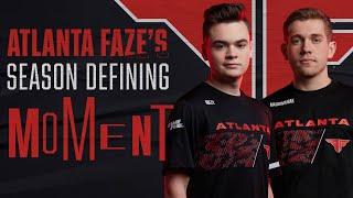 Will Finals Losses Help @Atlanta FaZe WIN Champs?! — Ft. aBeZy, Crowder, & MajorManiak