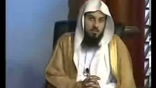 Download Video اوقات لا يجوز فيها صلاة الشيخ العريفي MP3 3GP MP4